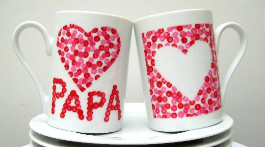 2894_mug_papa1