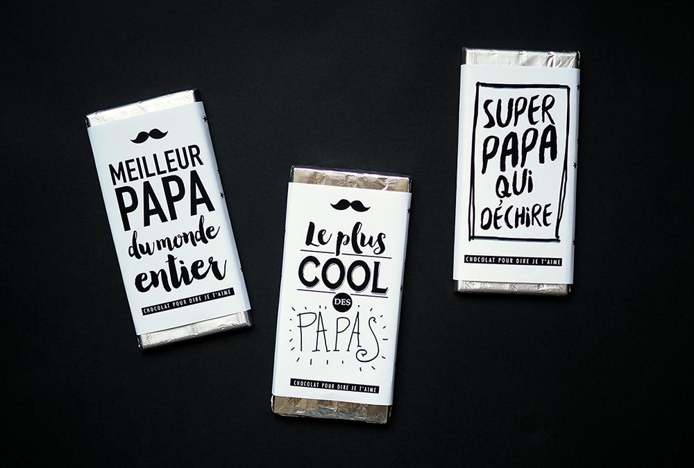 printable-chocolat-papa-2